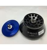Thermo Scientific Sorvall Thermo Scientific SM-24 Rotor