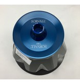 Thermo Scientific Sorvall Sorvall T-865 Rotor