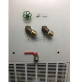 Lauda Lauda WK 4600 Circulator Thermostat