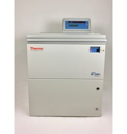 Thermo Scientific Thermo RC 12BP+ floor standing centrifuge