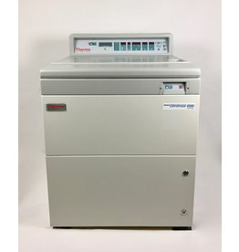 Thermo Scientific Thermo Cryofuge 8500i