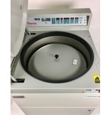 Thermo Scientific Thermo Cryofuge 8500i Large Capacity Centrifuge