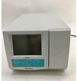 Shodex Shodex RI-101 Refractive Index Detector