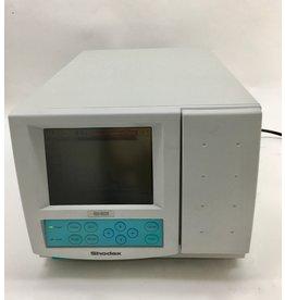 Shodex Shodex RI-101Refractive Index  Detector