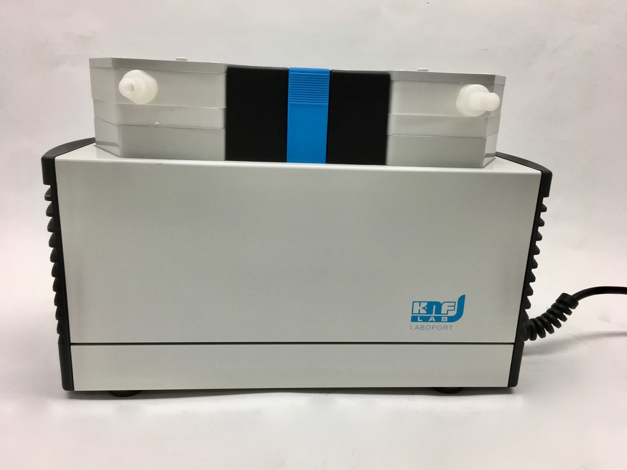 KNF KNF Diaphragm Vacuum Pump LABOPORT® N 840.3 FT.18