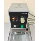 Lauda Lauda T immersion thermostat with Lauda 006T water bath