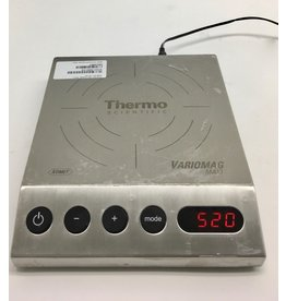 Thermo Scientific Thermo Variomag Maxi magnetic stirrer