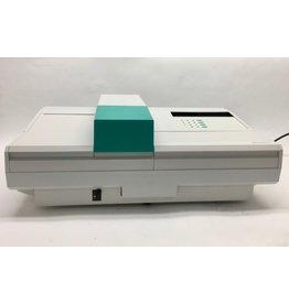 Bioscreen Bioscreen C Microbiology Reader