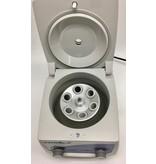 VWR VWR CompactStar CS4 Zentrifuge