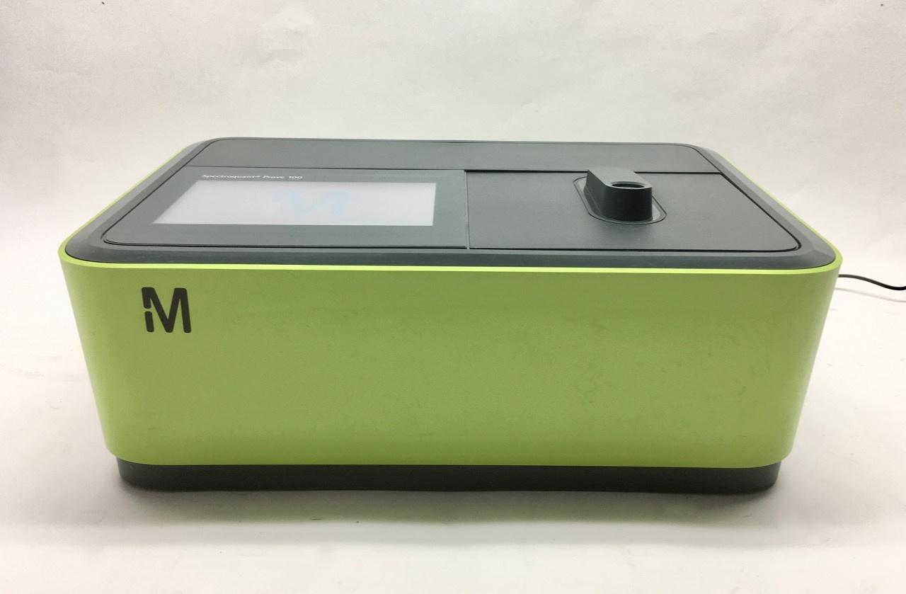 Merck Merck Spectroquant Prove 100 Spektralphotometer