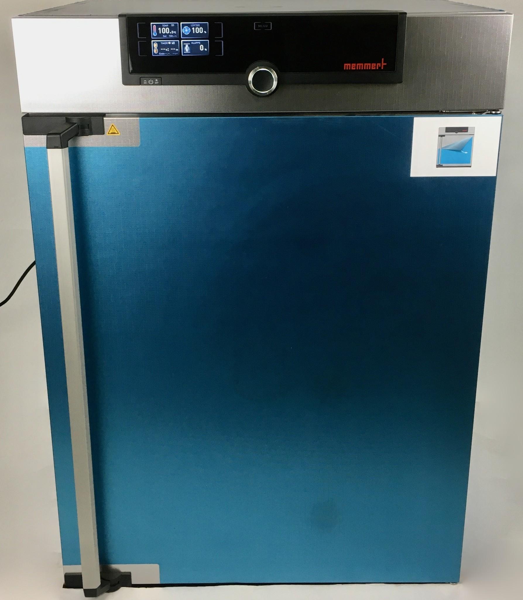 Memmert Memmert UF260 Forced Air Drying Oven