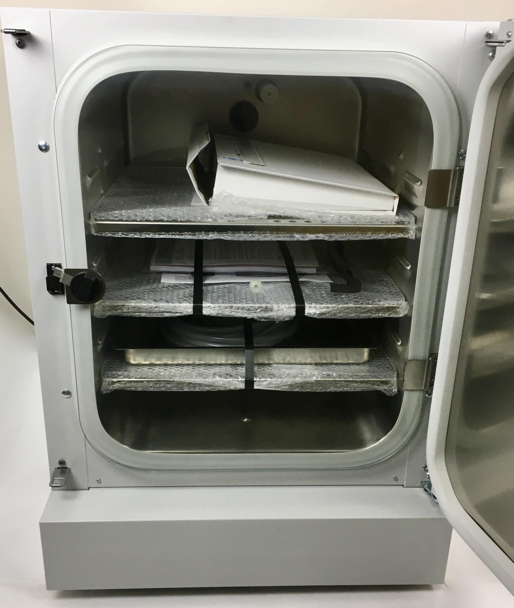 Binder Binder CB160 CO2-Inkubator