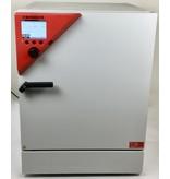 Binder Binder CB160 CO2 Incubator