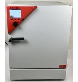 Binder CB 160 CO2 Incubator