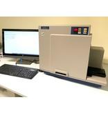 Molecular Devices Molecular Devices FlexStation 3 - Copy
