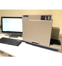 Molecular Devices Molecular Devices Flex Station 3
