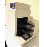 Molecular Devices Molecular Devices FlexStation II 384