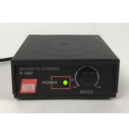 Roth Roth R 1000 magnetic stirrer