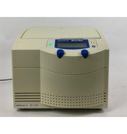 Sigma Sigma 2-16 Zentrifuge