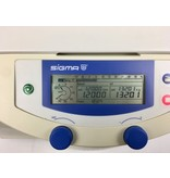 Sigma Sigma 1-15K Mikroliterzentrifuge (gekühlt)