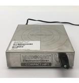Variomag Variomag Electronicrührer COMPACT HP 1 Magnetrührer