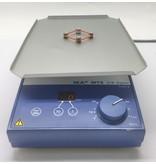 IKA IKA MTS 2/4 digital Mikrotiterschüttler