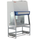 Thermo Scientific Thermo Herasafe KS 18 Biological Safety Cabinet