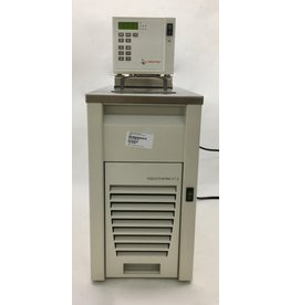Julabo Julabo F25 Refrigerated Circulator