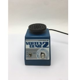 Scientific Industries Vortex Genie 2 Mixer