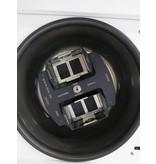 Sigma Sigma 4K15 C Kühlzentrifuge für Mikrotiterplatten