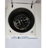 Sigma Refurbished Sigma 4K15 C Refrigerated Centrifuge