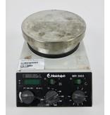 Heidolph Instruments Heidolph MR 3003 CD Magnetrührer