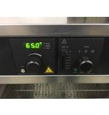 Memmert Memmert BE700 Incubator, 416 litres
