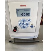 Thermo Scientific Thermo Haake ARCTIC SC100-A40 Kühlthermostat
