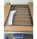Thermo Scientific Thermo Heratherm OMH180 SS  Umluft-Trockenschrank