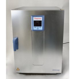 Thermo Scientific Thermo Heratherm OMH180 SS  Circulating Air Drying Oven
