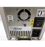 Thermo Scientific Thermo Haake ARCTIC SC100 Immersion Circulators