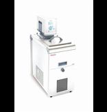 Thermo Scientific Thermo ARCTIC SC100-A10 Kälte-Umwälzthermostat