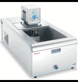 Thermo Scientific Thermo ARCTIC SC100-A10B Kälte-Umwälzthermostat