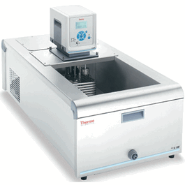 Thermo Scientific Thermo ARCTIC SC100-A10B Refrigerated Bath Circulator