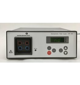 GE GE Healthcare EPS 301 Powersupply