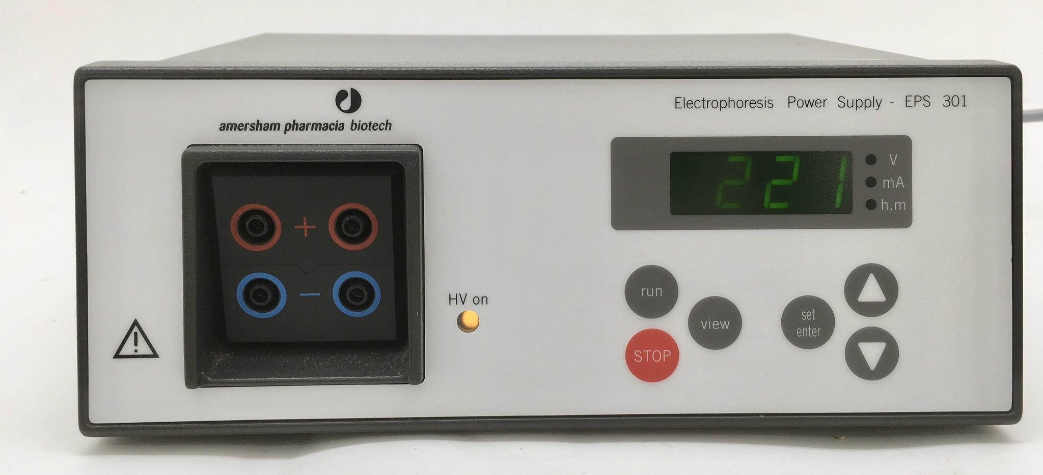 GE GE Healthcare EPS 301 Powersupply