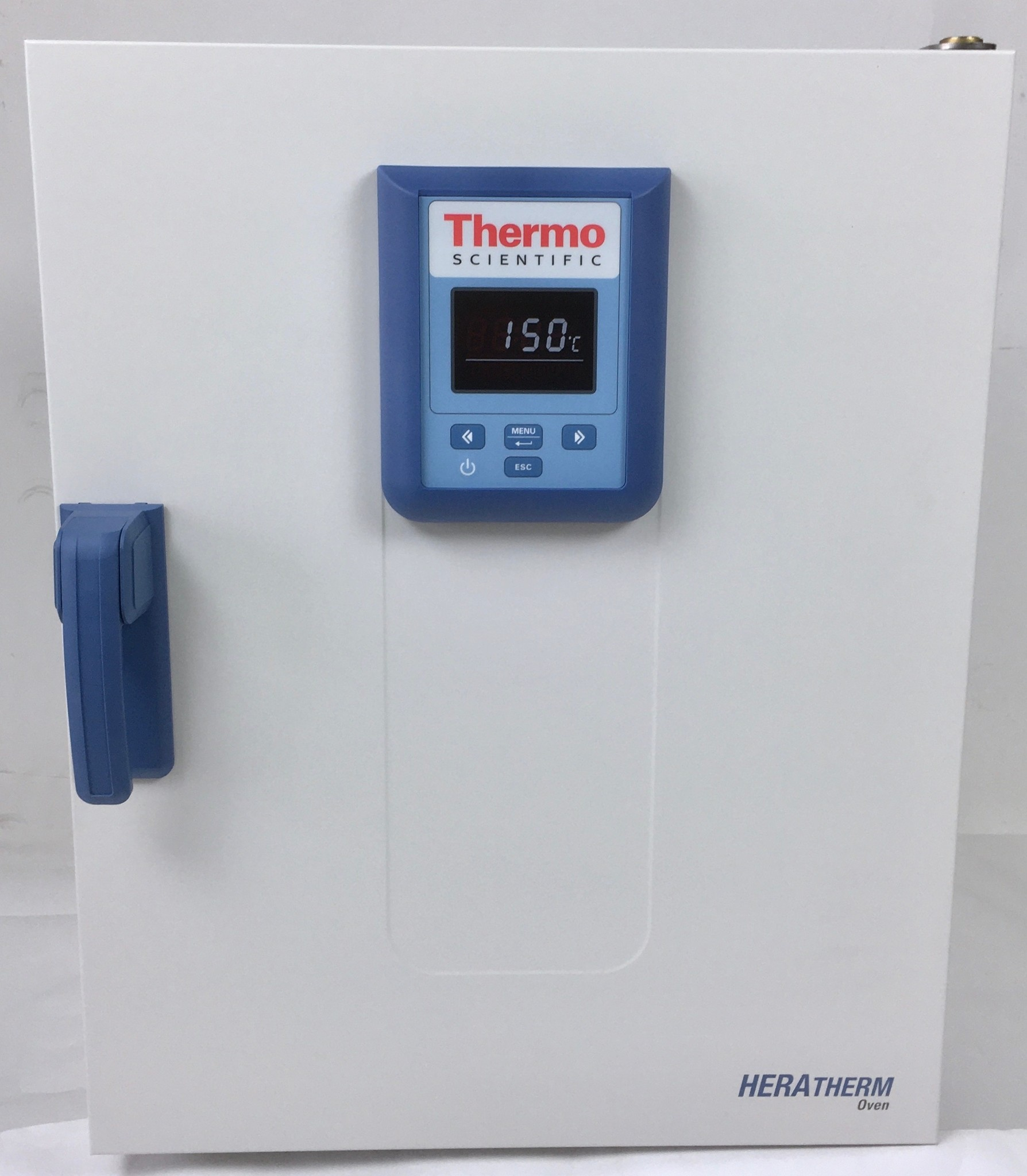 Thermo Scientific Thermo Heratherm OMS 60 Oven - Mechanical Convection