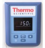 Thermo Scientific Thermo Heratherm OMS 60 Umluft-Trockenschrank
