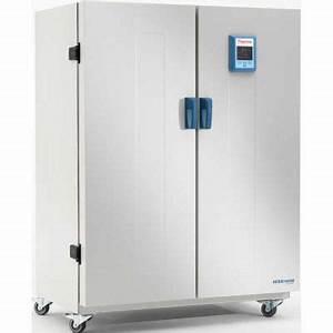 Thermo Scientific Thermo Heratherm IMH750-S Advanced Protocol Security Incubator