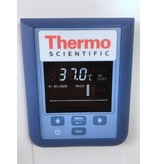 Thermo Scientific Thermo Heratherm IMP180 Kühl-Brutschrank