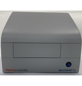 Thermo Scientific Thermo Multiskan Sky Plattenphotometer