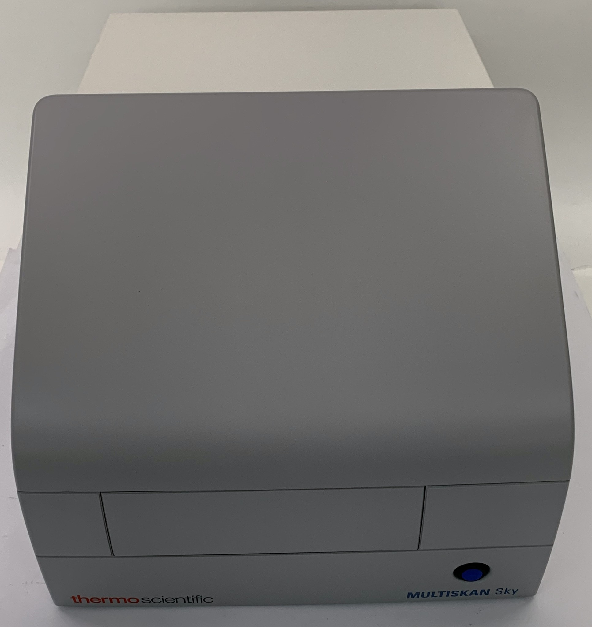 Thermo Scientific Thermo Multiskan Sky Microplate Spectrophotometer