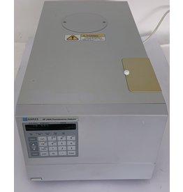 Thermo Dionex Dionex RF2000 Fluorescence Detector (FLD)