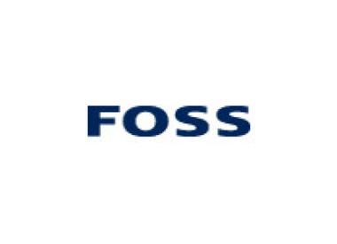 FOSS Analytics